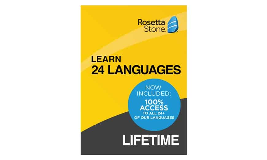 Rosetta-Stone-Product-Review-Pricing