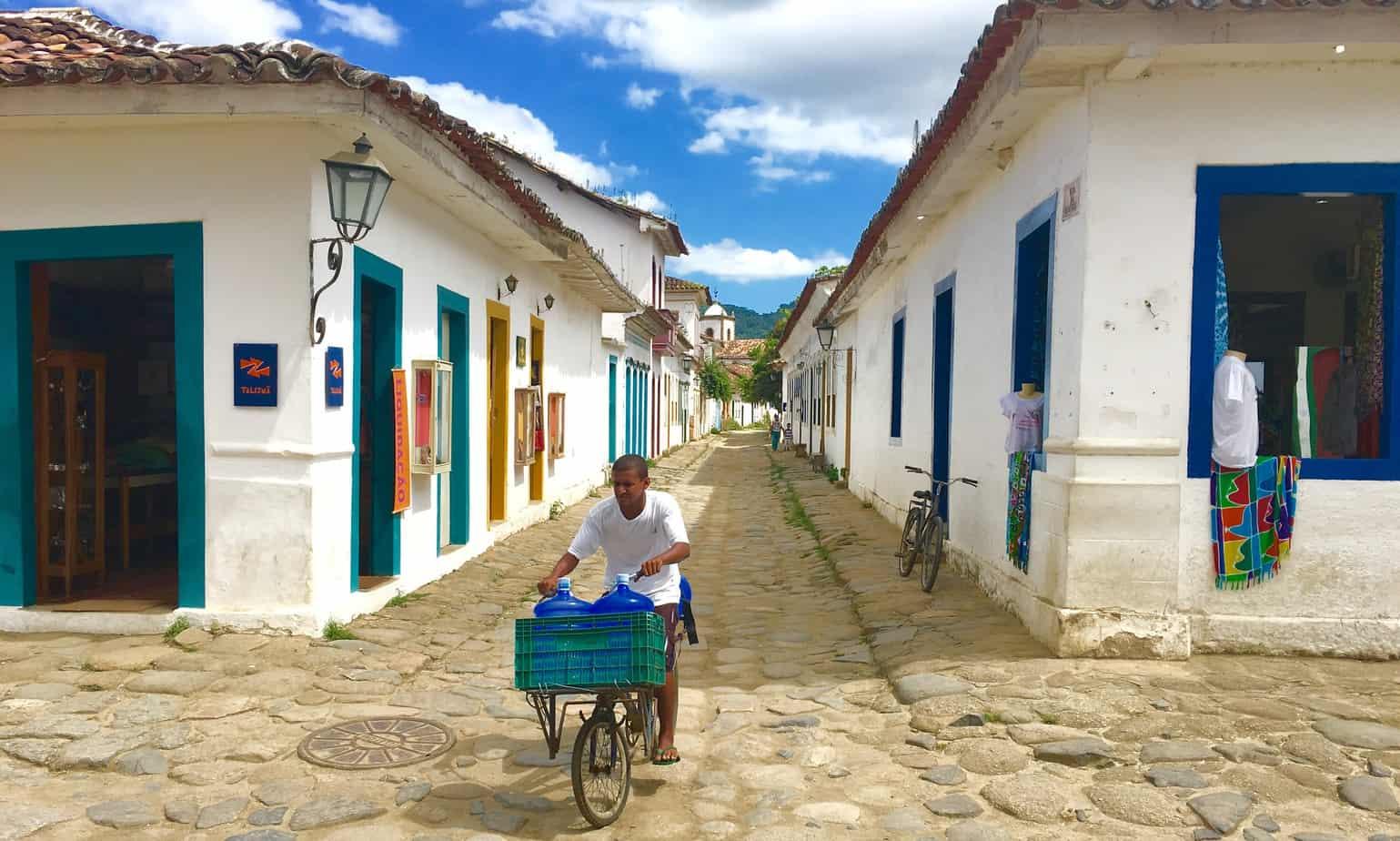 ¿Cuáles son las diferencias y las semejanzas entre el español y el portugués?