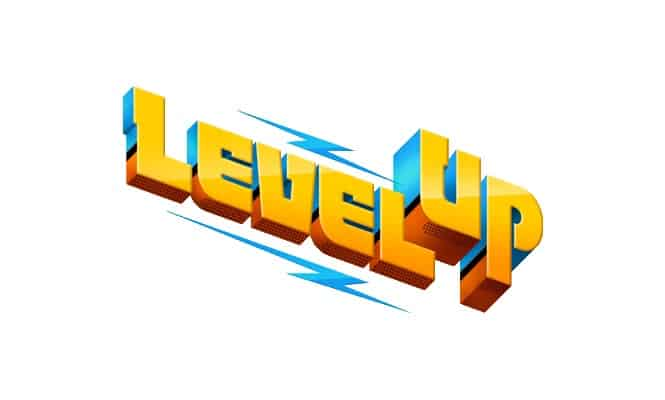 'Level up' your Languages!