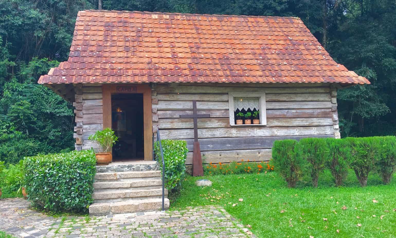 Polish House Curitiba
