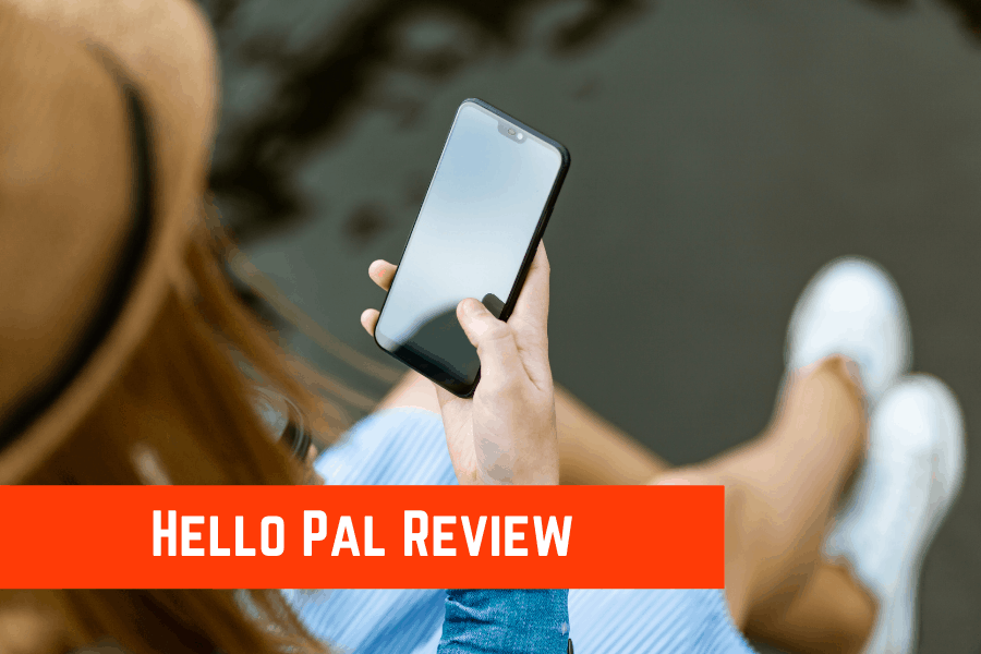 Hello Pal Review