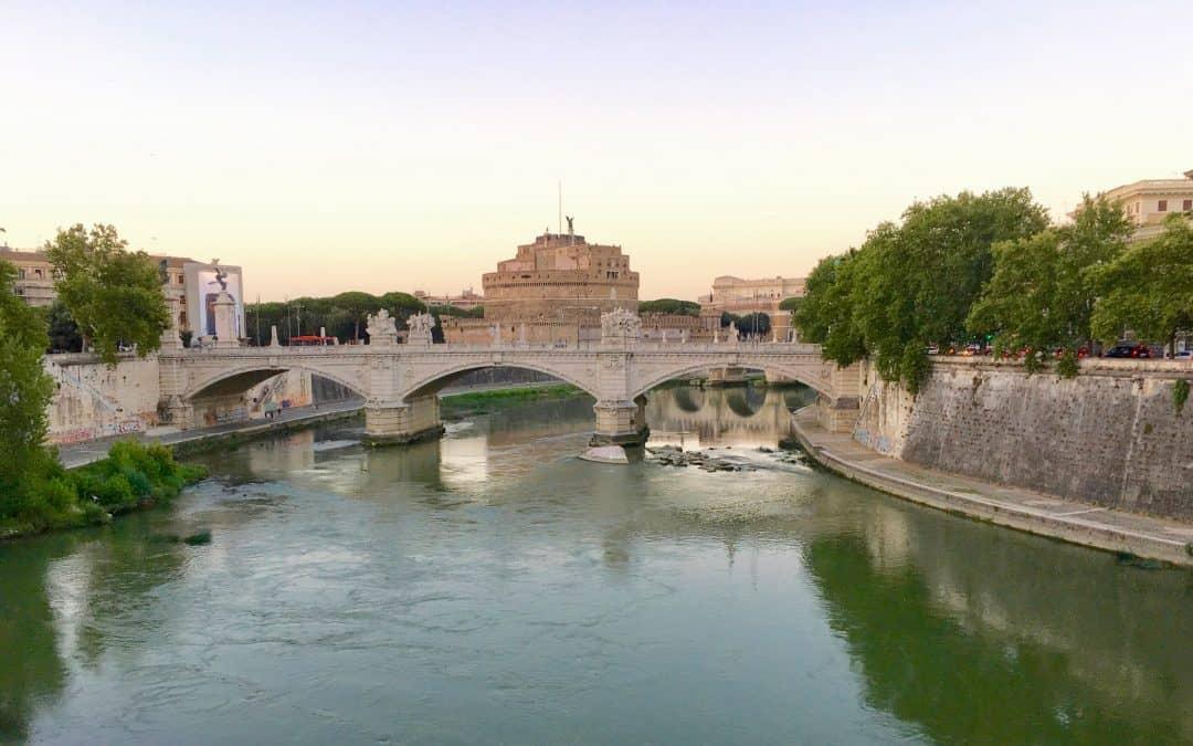 Quanto sono diversi i dialetti italiani?
