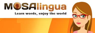Mosalingua Affiliate link