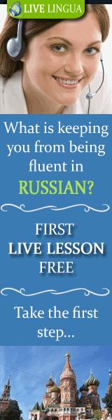 Live Lingua Affiliate