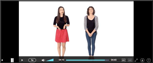 SpanishPod101 Video Lesson