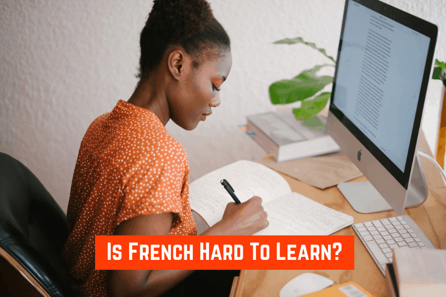Is French Hard To Learn_ 1