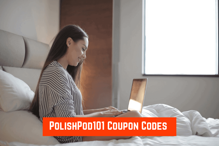 PolishPod101 Coupon Codes