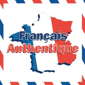 Français Authentique