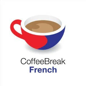 Coffee Break French Podcast