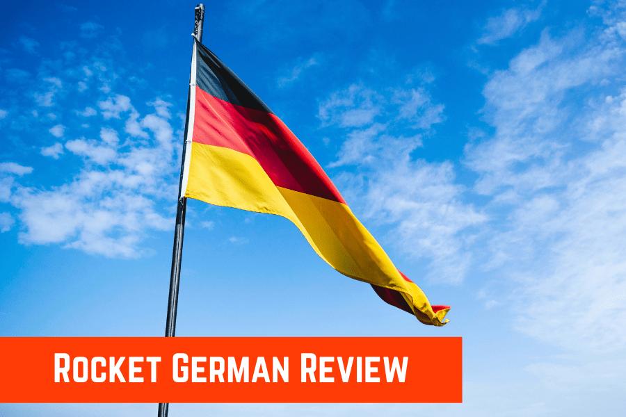 Rocket German Review (1)