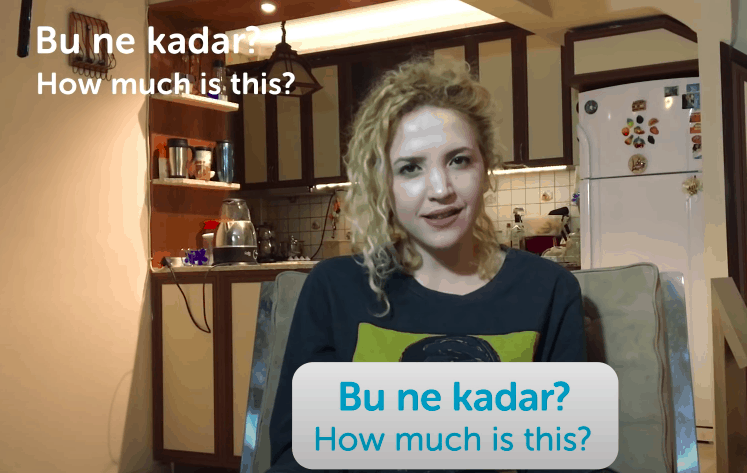 TurkishClass101 Review - Price