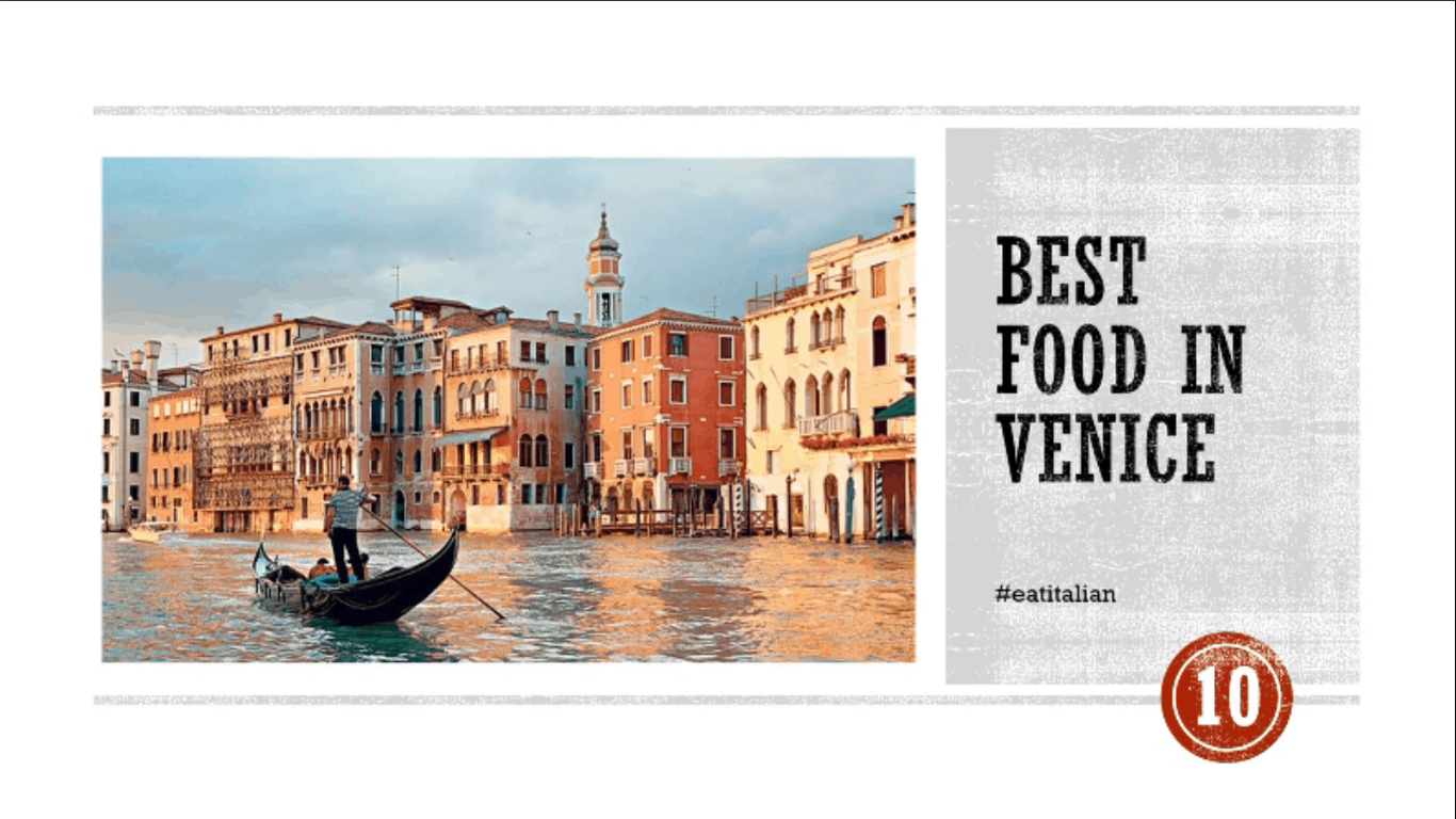 ItalianUncoveredScreenshot - Best Food