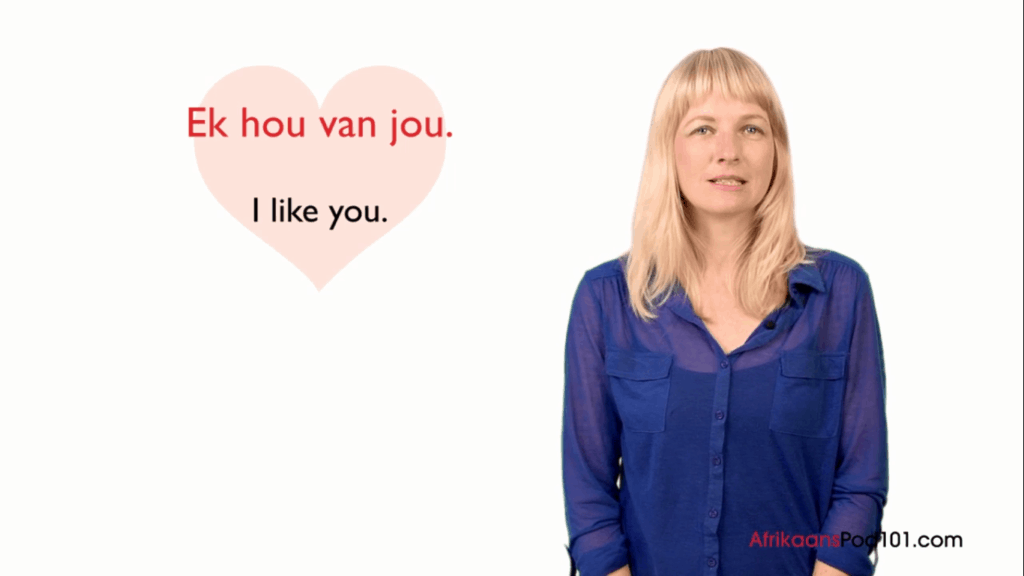 AfrikaansPod101-Review-Video-Lesson-I-Like-You