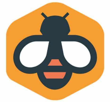 Top-5-Apps-For-Learning-English-BeeLingu-Thumbnail