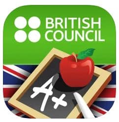Top-5-Apps-For-Learning-English-British_Council