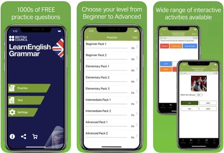 Top-5-Apps-For-Learning-English-British_Council2