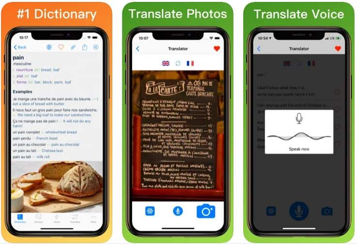 Top-5-Apps-For-Learning-French-Dictionary