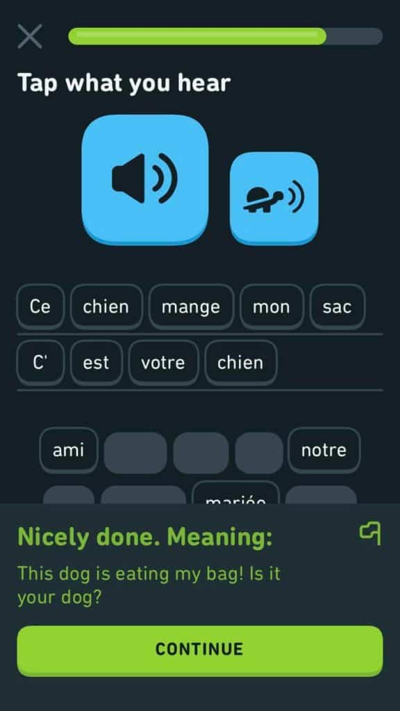 Top-5-Apps-For-Learning-French-Duolingo-1