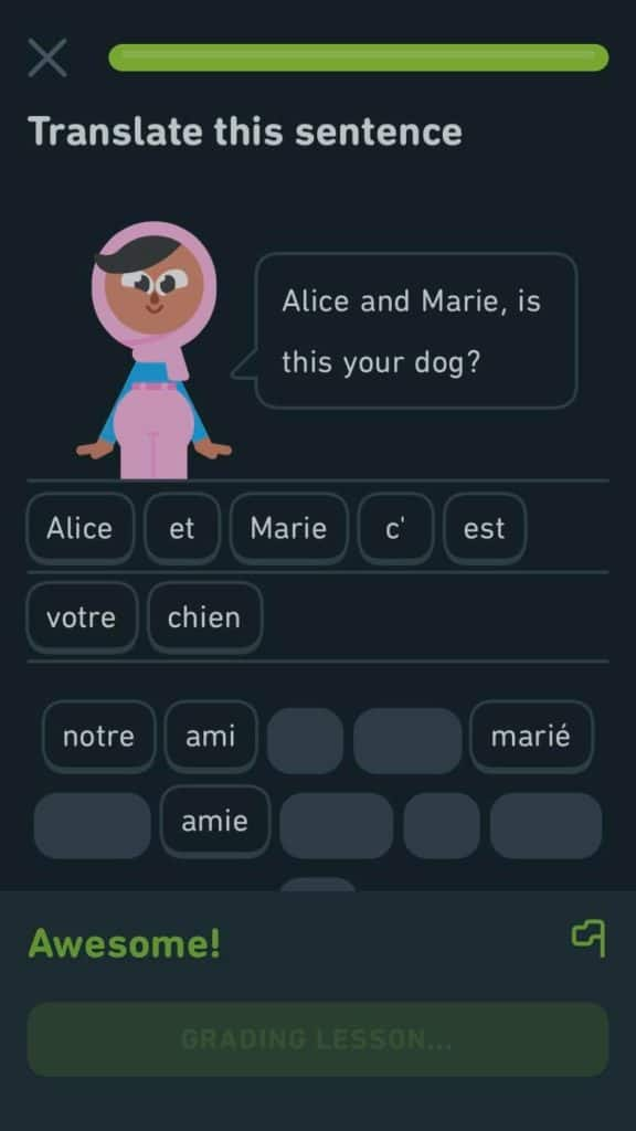Top-5-Apps-For-Learning-French-Duolingo-3
