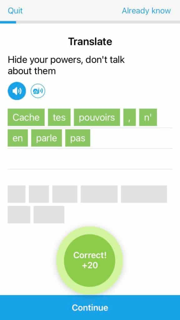 Top-5-Apps-For-Learning-French-FluentU-Quiz