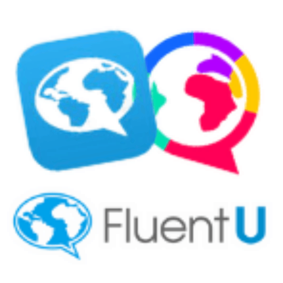 Top-5-Apps-For-Learning-French-FluentU-Thumbnail