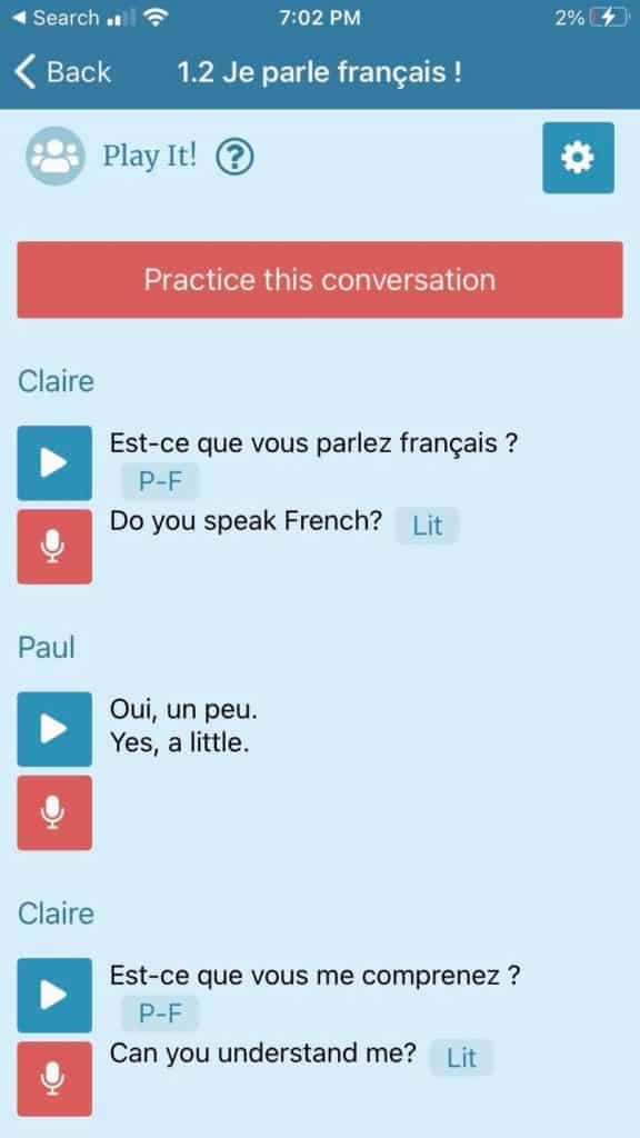 Top-5-Apps-For-Learning-French-Rocket-French-2