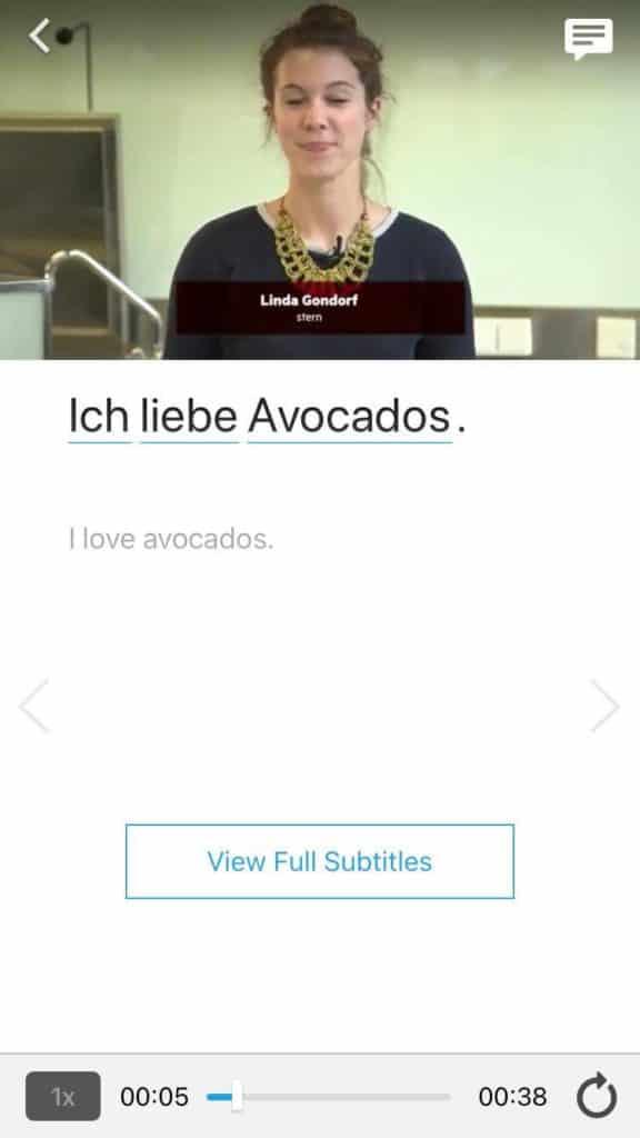 Top-5-Apps-For-Learning-German-FluentU-2