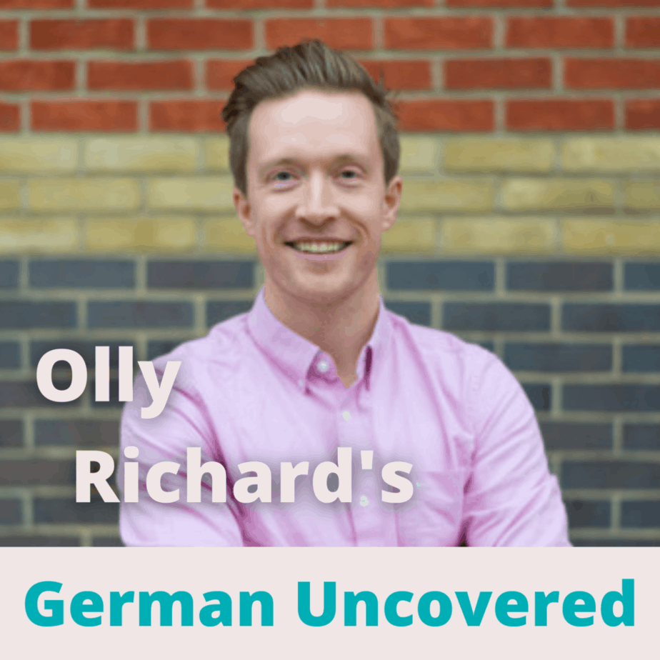 Top-5-Apps-For-Learning-German-German-Uncovered-Thumbnail