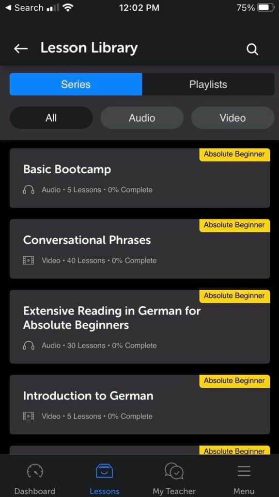 Top-5-Apps-For-Learning-German-GermanPod101-1