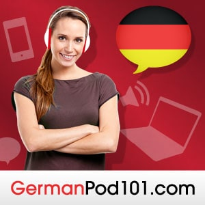 Top-5-Apps-For-Learning-German-GermanPod101-Thumbnail