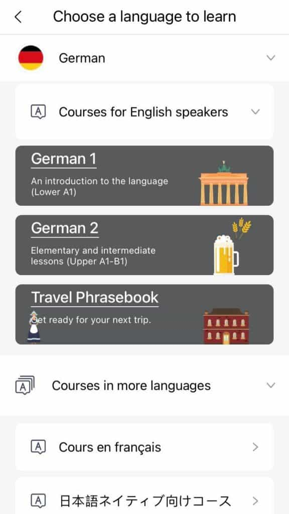 Top-5-Apps-For-Learning-German-LingoDeer-1