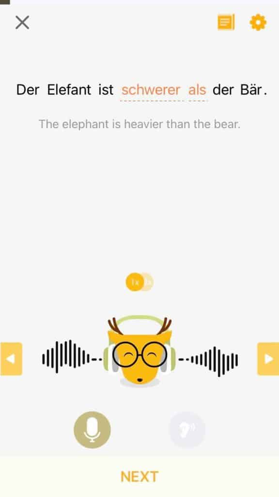 Top-5-Apps-For-Learning-German-LingoDeer-2