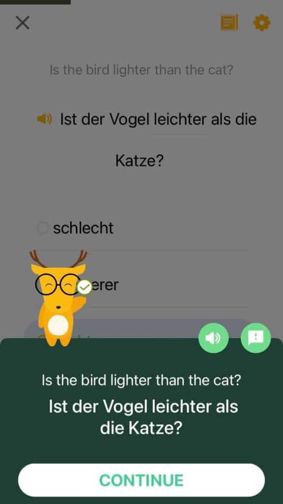 Top-5-Apps-For-Learning-German-LingoDeer-3