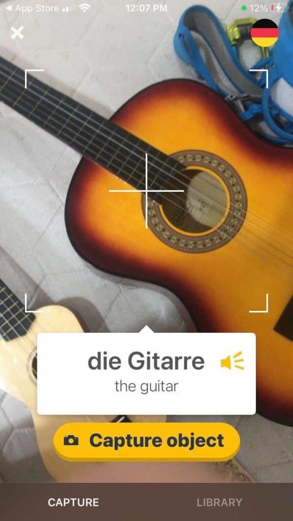Top-5-Apps-For-Learning-German-Memrise-3