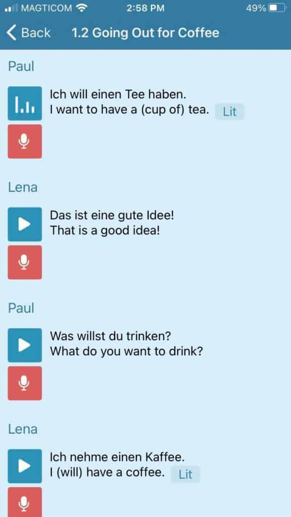 Top-5-Apps-For-Learning-German-Rocket-German-1