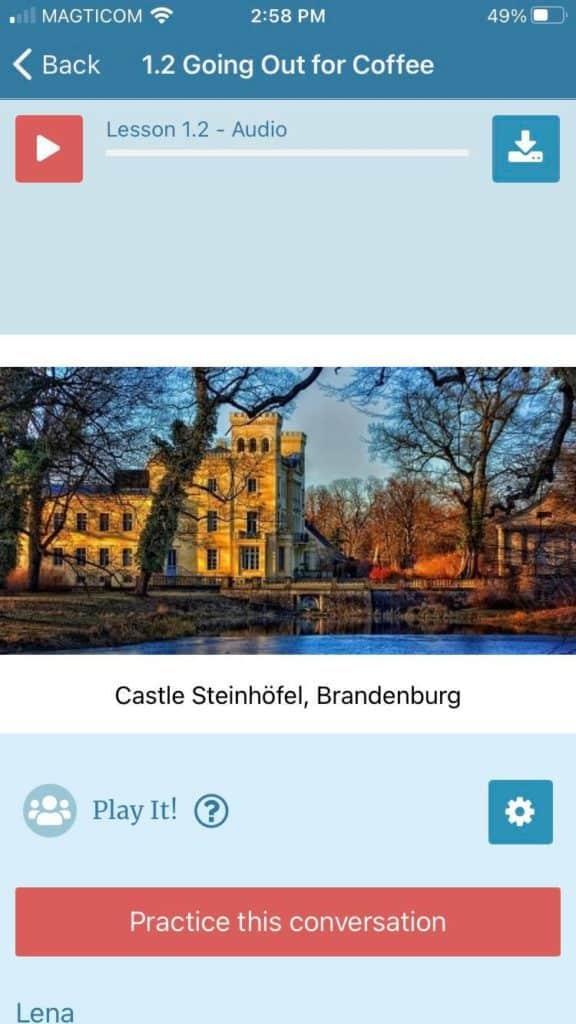 Top-5-Apps-For-Learning-German-Rocket-German-2