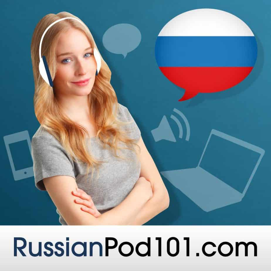 Top-5-Apps-For-Learning-Russian-RussianPod101-thumbnail