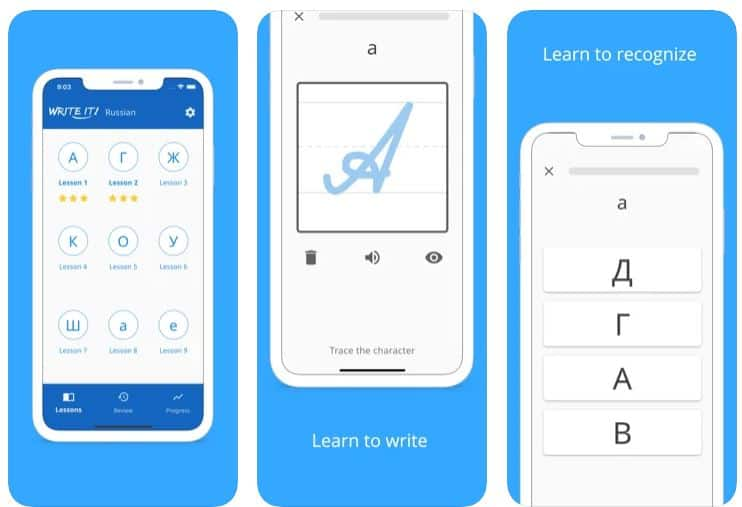 Top-5-Apps-For-Learning-Russian-write-it-russian2