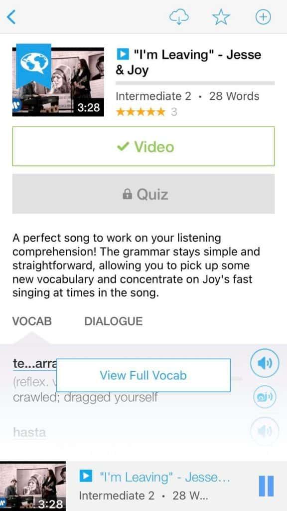 Top-5-Apps-For-Learning-Spanish-FluentU-3