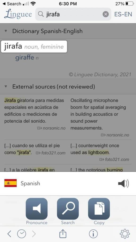Top-5-Apps-For-Learning-Spanish-Linguee-3