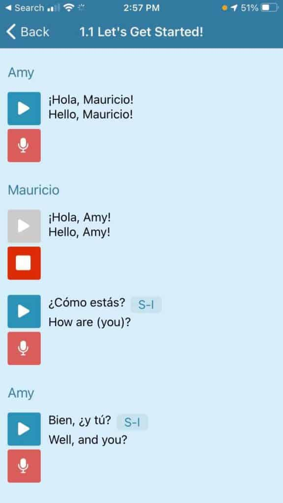Top-5-Apps-For-Learning-Spanish-Rocket-Spanish-2