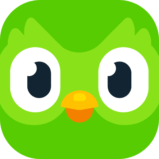 Top_5_Apps_For_Learning_English_Duolingo_Thumbnail
