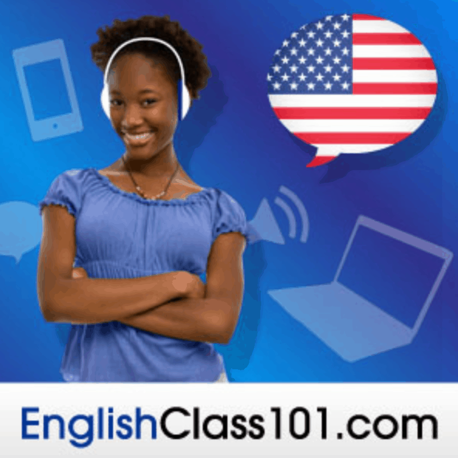 Top_5_Apps_For_Learning_English_EnglishClass101_Thumbnail