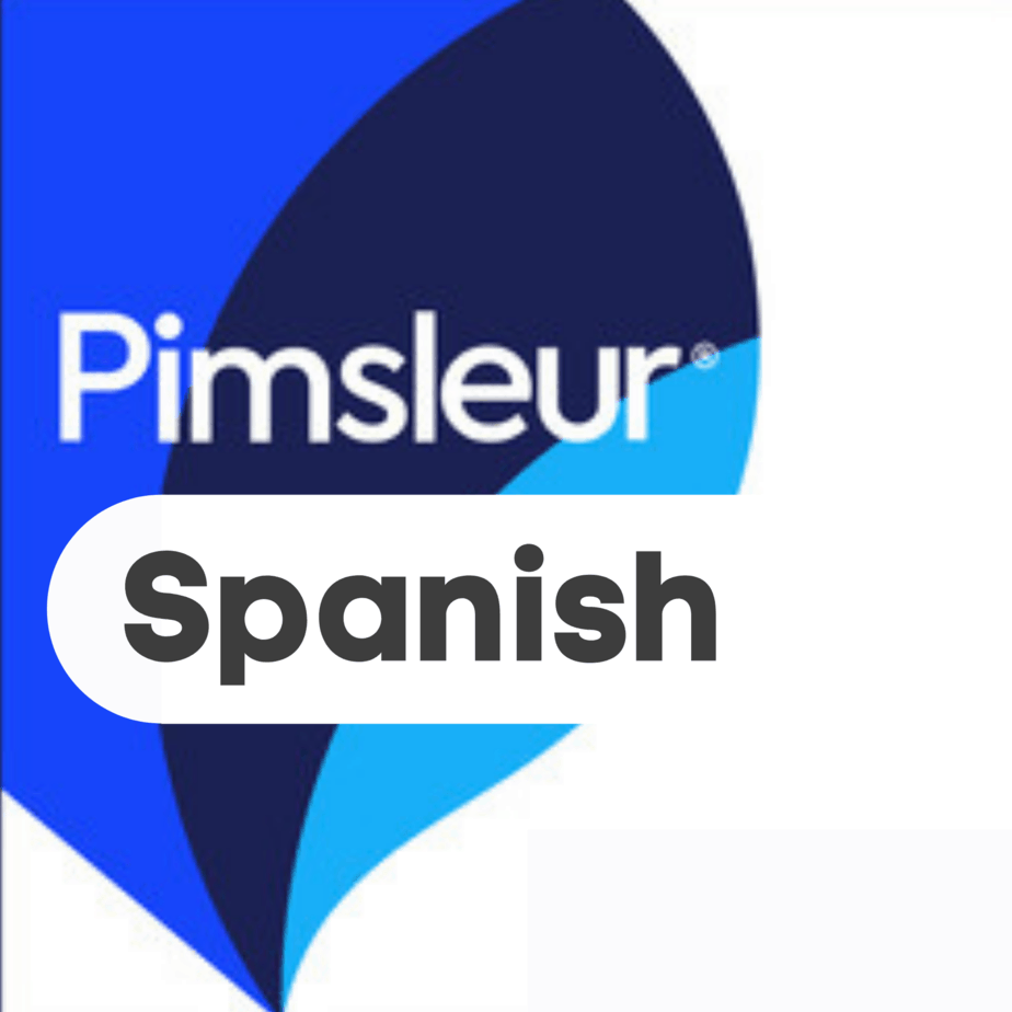 top-5-apps-for-learning-spanish-Pimsleur-Spanish