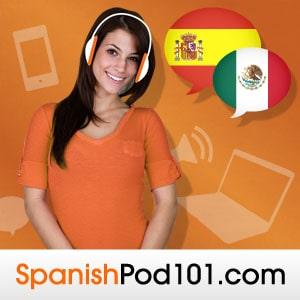 top-5-apps-for-learning-spanish-spanishpod101-thumbnail
