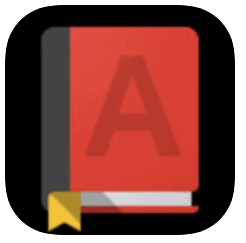Best_5_Apps_for_Learning_Arabic_Hans_Wehr-Thumbnail