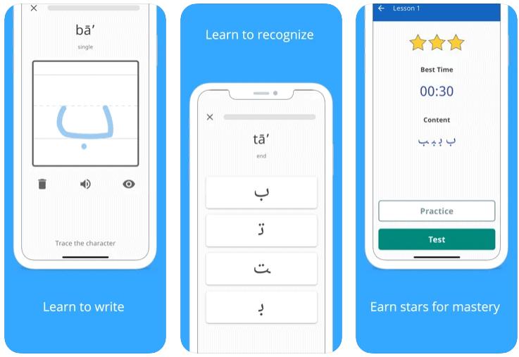Best_5_Apps_for_Learning_Arabic_Write_It