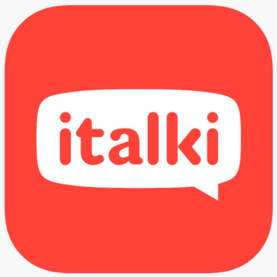 Best_5_Apps_for_Learning_Arabic_italki_Thumbnail