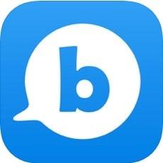 Top_5_Apps_For_Learning_Italian_Busuu_Thumbnail