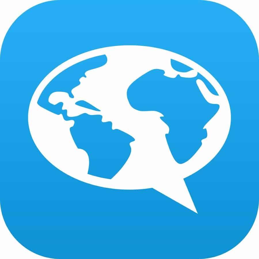 Top_5_Apps_For_Learning_Italian_FluentU_Thumbnail